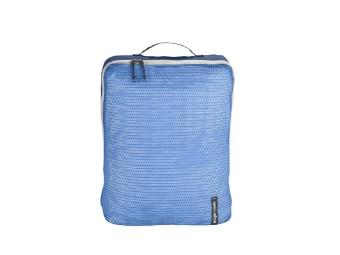Pack-It Reveal Cube L