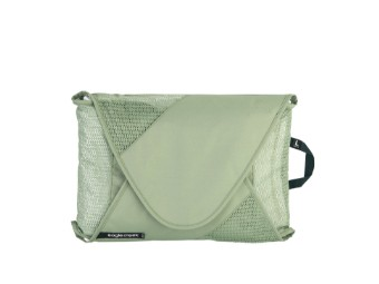 Pack-It Reveal Garment Folder L