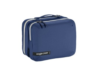 Pack-It Reveal Trifold Toiletry Kit