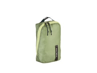 Pack-It Isolate Cube XS