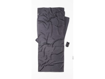 Inlett Insect Shield