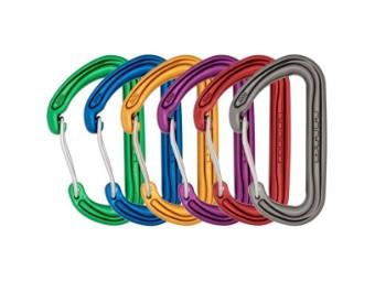 Spectre Colour 6 - Pack
