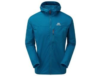 Aerofoil Full Zip Jacket