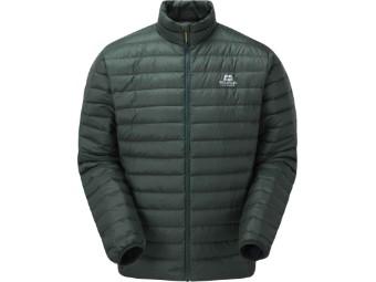 Earthrise Jacket Men