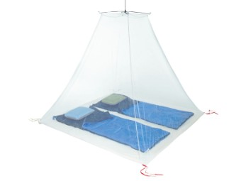Moskitonetz Travel Ultralight
