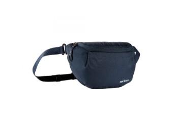 Hip Belt Pouch