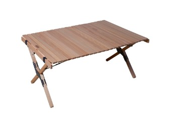 Sandpiper Table