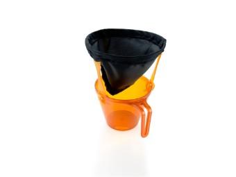 Kaffeefilter Java Drip