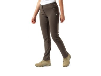 NosiLife Pro Active Trousers Woman