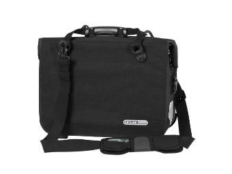 Office Bag L QL3.1