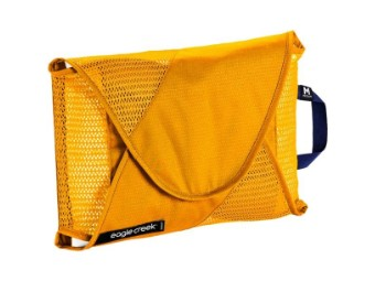 Pack-It Reveal Garment Folder M