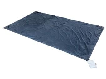Picnic -Outdoor Blanket