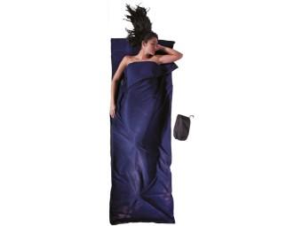 Fleece Schlafsack