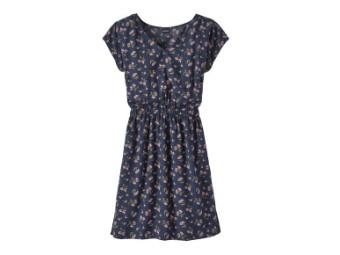 June Lake Dress