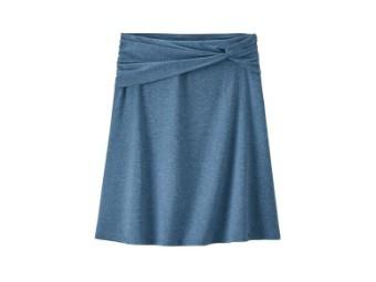 Seabrook Skirt Woman