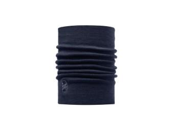 Heavyweight Merino Wool