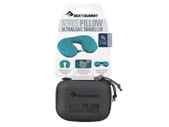 Aeros Pillow Ultralight Traveller