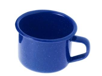 Enamel Espresso Tasse