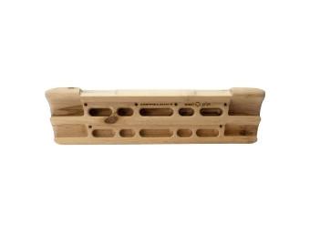 Wood Grips Compact II