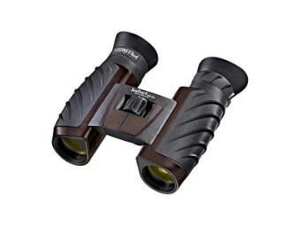Safari Ultrasharp 10 X 26