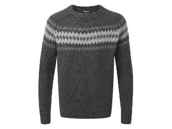 Dumji Sweater Men