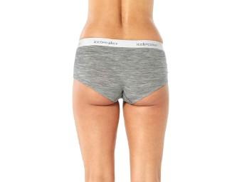 Sprite Hot pants Women