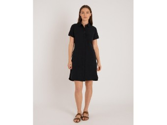 Sajilo Dress