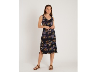 Padma Midi Dress