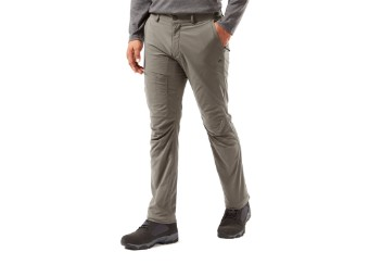 NosiLife Pro Active Trouser Men