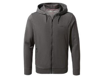 NosiLife Tilpa Hooded Jacket Men