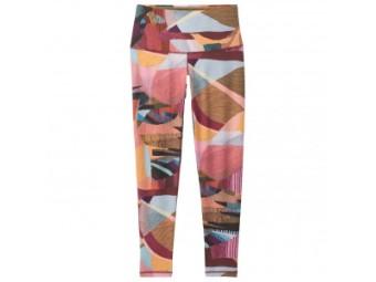Kimble Printe 7/8 Legging Woman