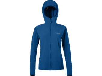 Borealis Jacket Women