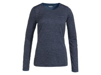Essential LS T-Shirt Woman