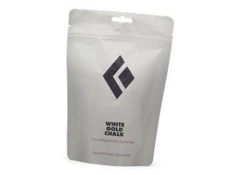 Loose White Gold Chalk
