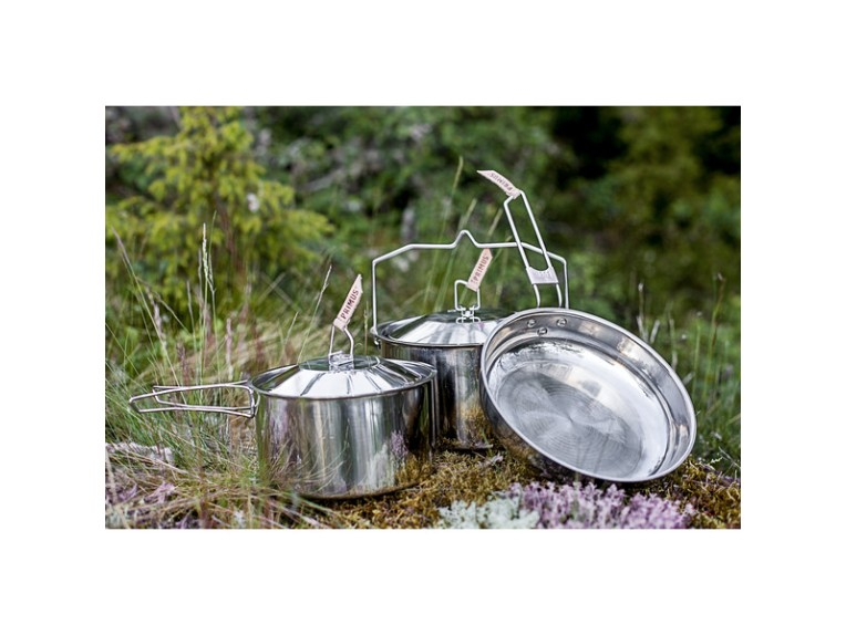 campfire_cookset_ss_large_2
