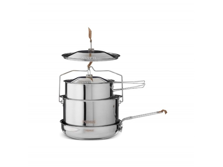 campfire_cookset_ss_large