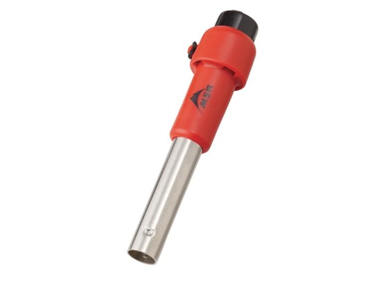 Handheld Piezo Ignitor