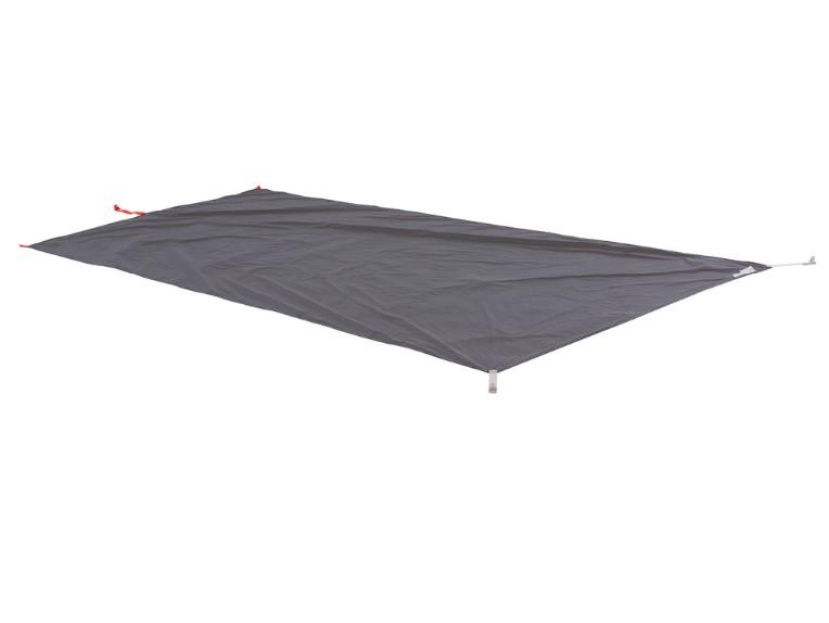 TFFHVFLY221_Tent-001