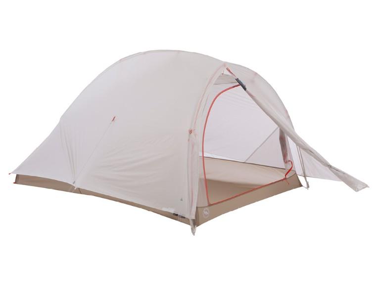 THVFLY221_Tent-001