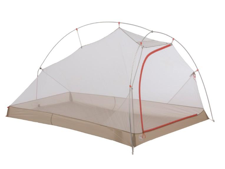 THVFLY221_Tent-002