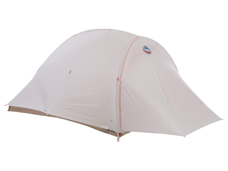 THVFLY221_Tent-003