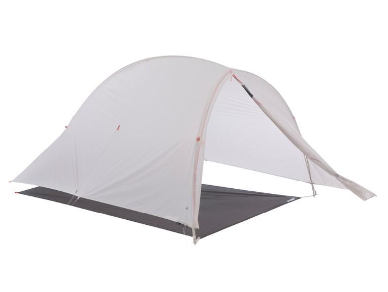 THVFLY221_Tent-004