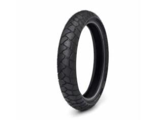 Michelin Scorcher Adventure Vorderreifen 120/70R19