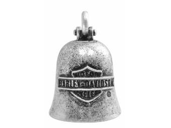 Ride Bell