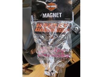 Magnet Haken HD