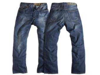 Original ROKKER Jeans