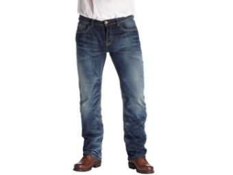 Rokker Violator Jeanshose
