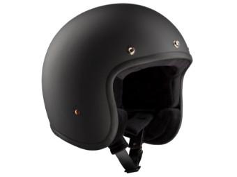 Bandit Jet Helm mit ECE