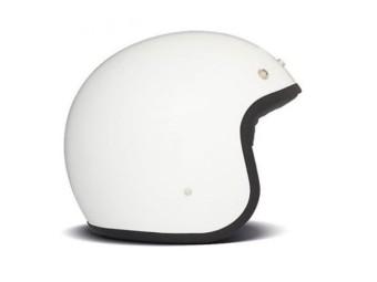 DMD Helm Vintage White