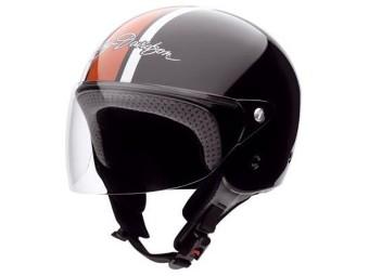 Helm PRESTIGE ¾